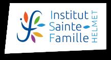Institut Sainte Famille